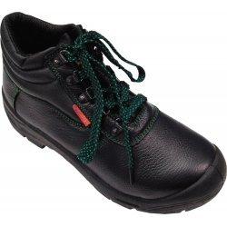 Werkschoenen Maat 48.Werkschoenen